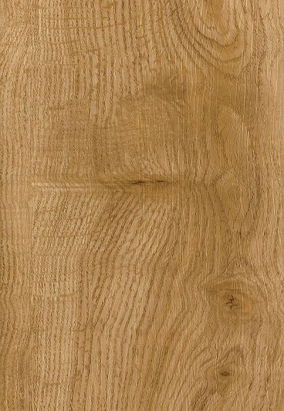 Armstrong Luxe Plank Better Kendrick Oak Natural Luxury