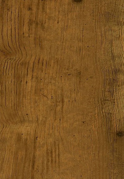 Armstrong LUXE Plank Good Ponderosa Pine - Natural Luxury Vinyl Tile
