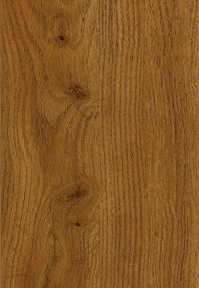Armstrong luxe plank good jefferson oak gunstock luxury for Armstrong homes price per square foot