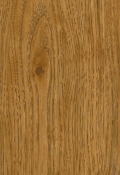 Armstrong Luxe Plank Value Hickory Caramel Corn Luxury Vinyl Tile