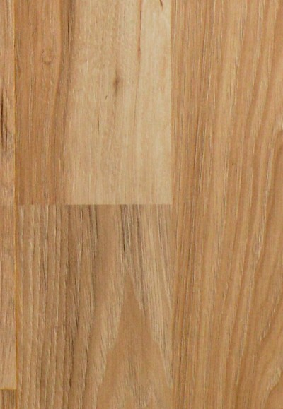 "Shaw Classic Reclaimed SL108 01016 Starlight Hickory 7 1/2"" X 50 3/4"" 7 MM Laminate Flooring"