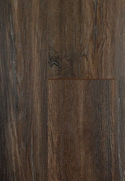 "Shaw Coventry SL103 05035 Ancient Trail 7 1/2"" X 50 3/4"" 8 MM Laminate Flooring"