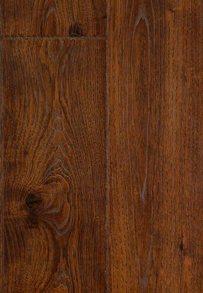 Mohawk Elderwood Cdl80 04 Aged Copper 7 1 2 Quot X 54 Quot Revwood