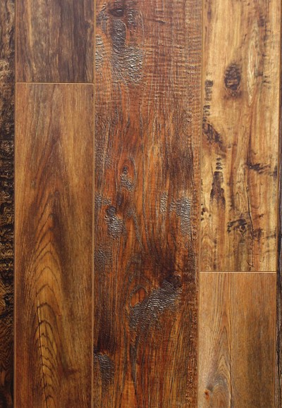 Architectural Remnants L3102 Old Original Laminate Flooring By