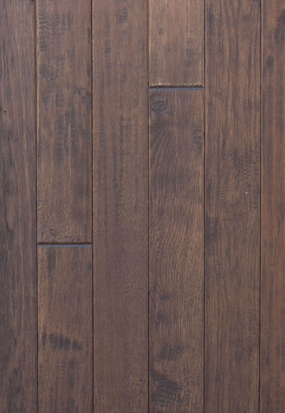 Shaw Pioneer Road Sw508 00532 Quarry 34 X 3 14 Hickory Hardwood