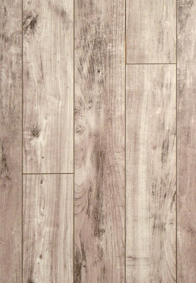 "Shaw Kings Cove SL382 01015 Wave Crest 5 1/2"" X 50 3/4"" 12 MM Laminate Flooring"