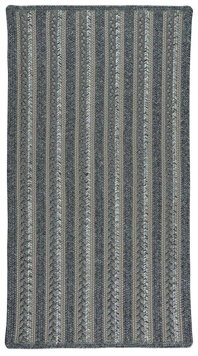 Capel Rugs Woodbridge 0229-360 Nightfall Area Rug