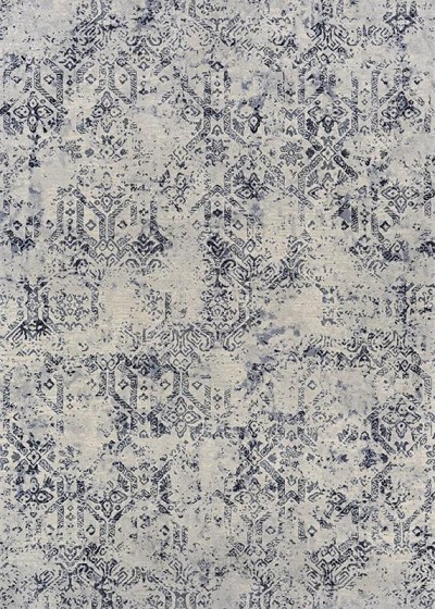 Couristan Easton 6437/7656 Antique Lace Oyster Area Rug