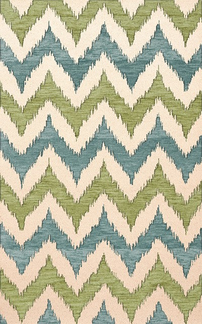 Dalyn Bella BL12 Pear Custom Area Rug