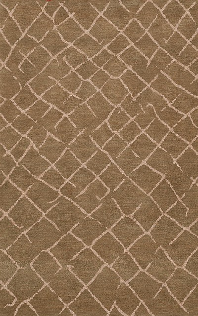 Dalyn Bella BL15 Stone Custom Area Rug