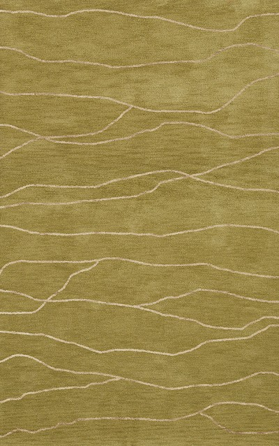 Dalyn Bella BL6 Pear Custom Area Rug