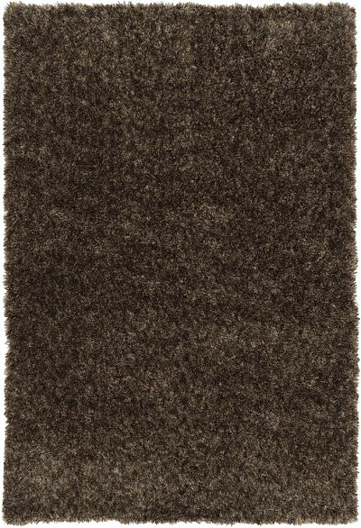 Dalyn Cabot CT1 Chocolate Area Rug