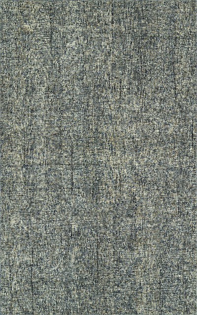 Dalyn Calisa CS5 Lakeview Area Rug