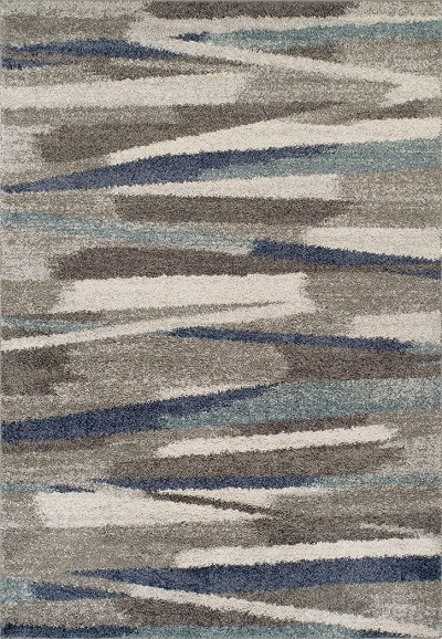 Dalyn Rocco RC7 Multi Area Rug