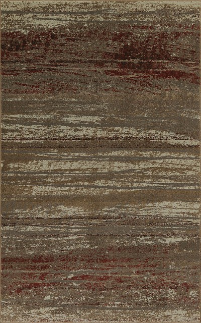 Dalyn Upton Up6 Canyon Area Rug Carpetmart Com