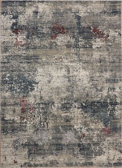 Dynamic Rugs Astoria 3370 930 Greyburgundy Area Rug Carpetmartcom