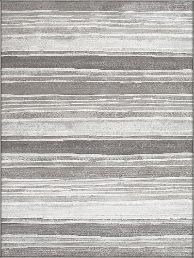 Eclipse 68081-4343 Multi Silver Area Rug by Dynamic Rugs