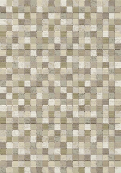 Dynamic Rugs Eclipse 63339-6282 Beige Area Rug