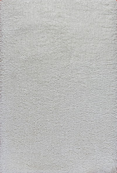 Dynamic Rugs Forte 88601-100 White Area Rug
