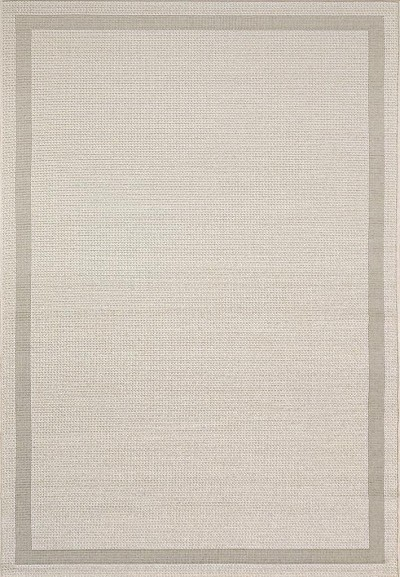 Dynamic Rugs Newport 96007-2001 Beige Area Rug