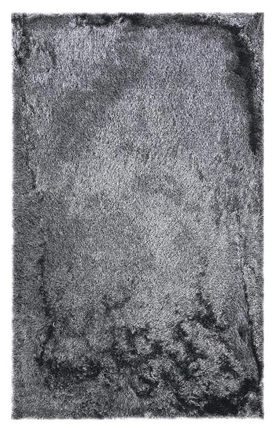 Dynamic Rugs Paradise 2401-999 Charcoal/Multi Area Rug