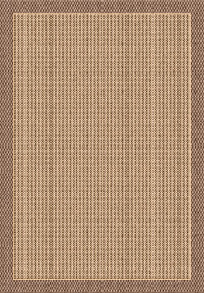 Dynamic Rugs Piazza 2746-3009 Brown Area Rug