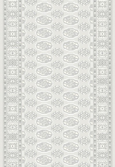 Imperial 12146 100 Beige 2 2 Quot Wide Runner By Dynamic Rugs