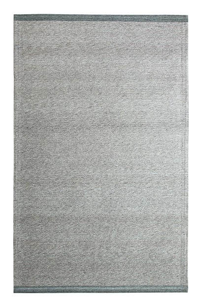 Dynamic Rugs Summit 76800-906 Charcoal/Brown Area Rug