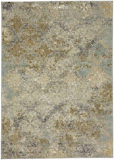 clay shipping product alder collection weavers free rugs tradition garden juke american today x overstock gray area carolina rug bennett home