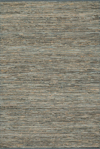 Loloi Edge Ed 01 Grey Area Rug Carpetmart Com
