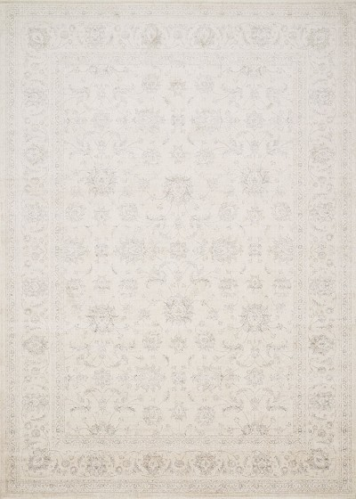 Loloi Griffin GF-04 Ivory Area Rug