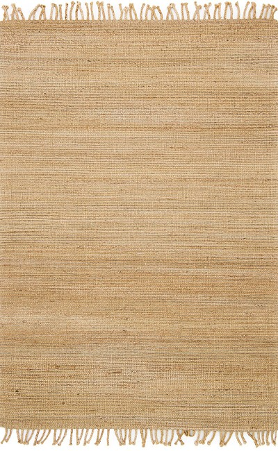 Drake DK-01 Natural Area Rug - Magnolia Home by Joanna Gaines