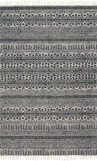 blase black co i pcok area texture rug