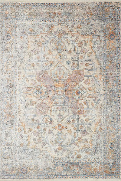 Ophelia Oe 04 Ivory Multi Area Rug Magnolia Home By Joanna Gaines