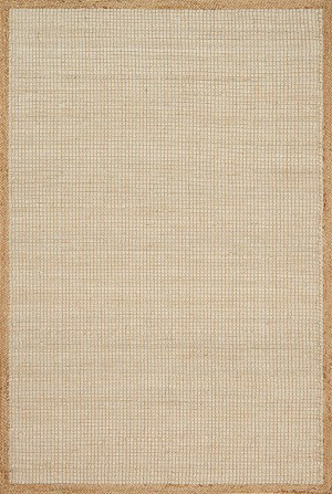 Sydney Dy 01 Natural Area Rug Magnolia Home By Joanna