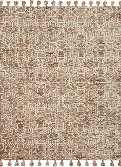 Teresa Tk 01 Ivory Bronze Area Rug Magnolia Home By