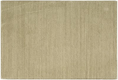 Nourison 50 to Infinity - Illuminations Highlights ILM01 Spring-B Custom Area Rug