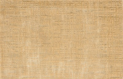 Nourison 50 to Infinity - Starlight Static STA02 Oystr-B Area Rug