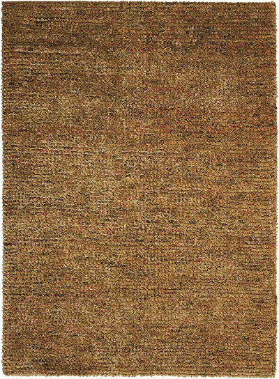 Nourison Fantasia FAN1 Terraco Area Rug
