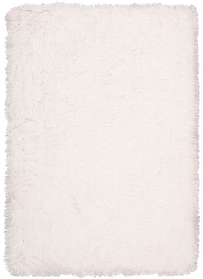 Nourison Kathy Ireland Studio Collection KI900 Pearl Area Rug