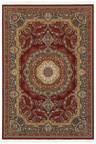 Oriental Weavers Masterpiece 113R Area Rug