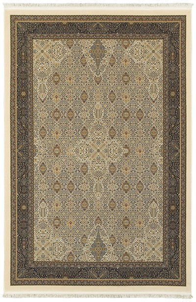 Oriental Weavers Masterpiece 1335I Area Rug