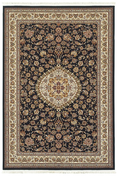 Oriental Weavers Masterpiece 33B Area Rug
