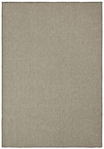Tommy Bahama Boucle 920x Area Rug By Oriental Weavers