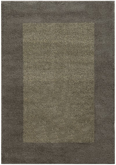 Oriental Weavers Covington 1334Y Area Rug
