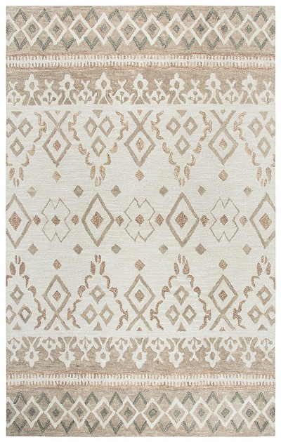 Rizzy Home Opulent OU934A Area Rug