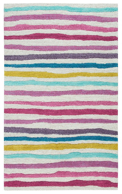 Rizzy Home Play Day PD488B Area Rug