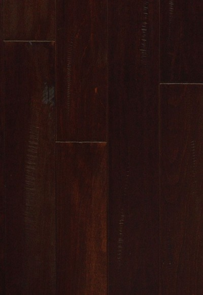 Shaw Expedition SW507 00895 Maple Syrup 3 4 X Hardwood Flooring