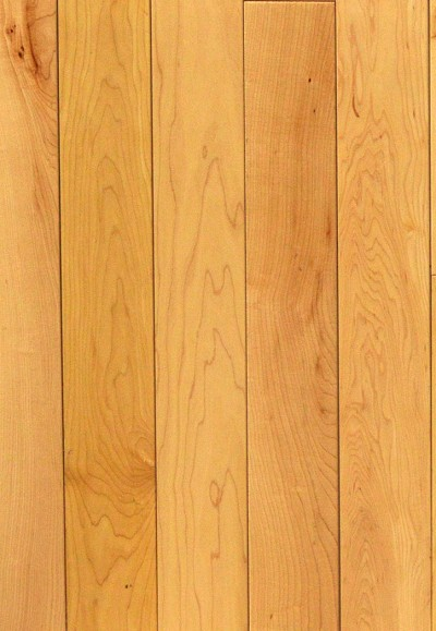 Shaw Nantucket Sw420 00237 Prospect Hill Natural 34 X 3 14 Maple