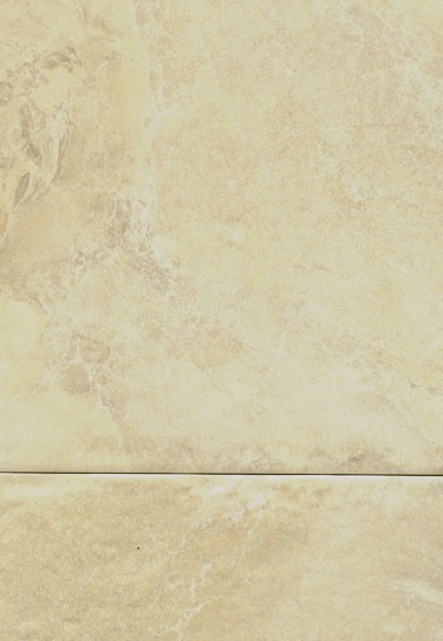 Canyon White Porcelain Floor Tile 12 X 24 Carpetmart